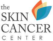 The Skin Cancer Center