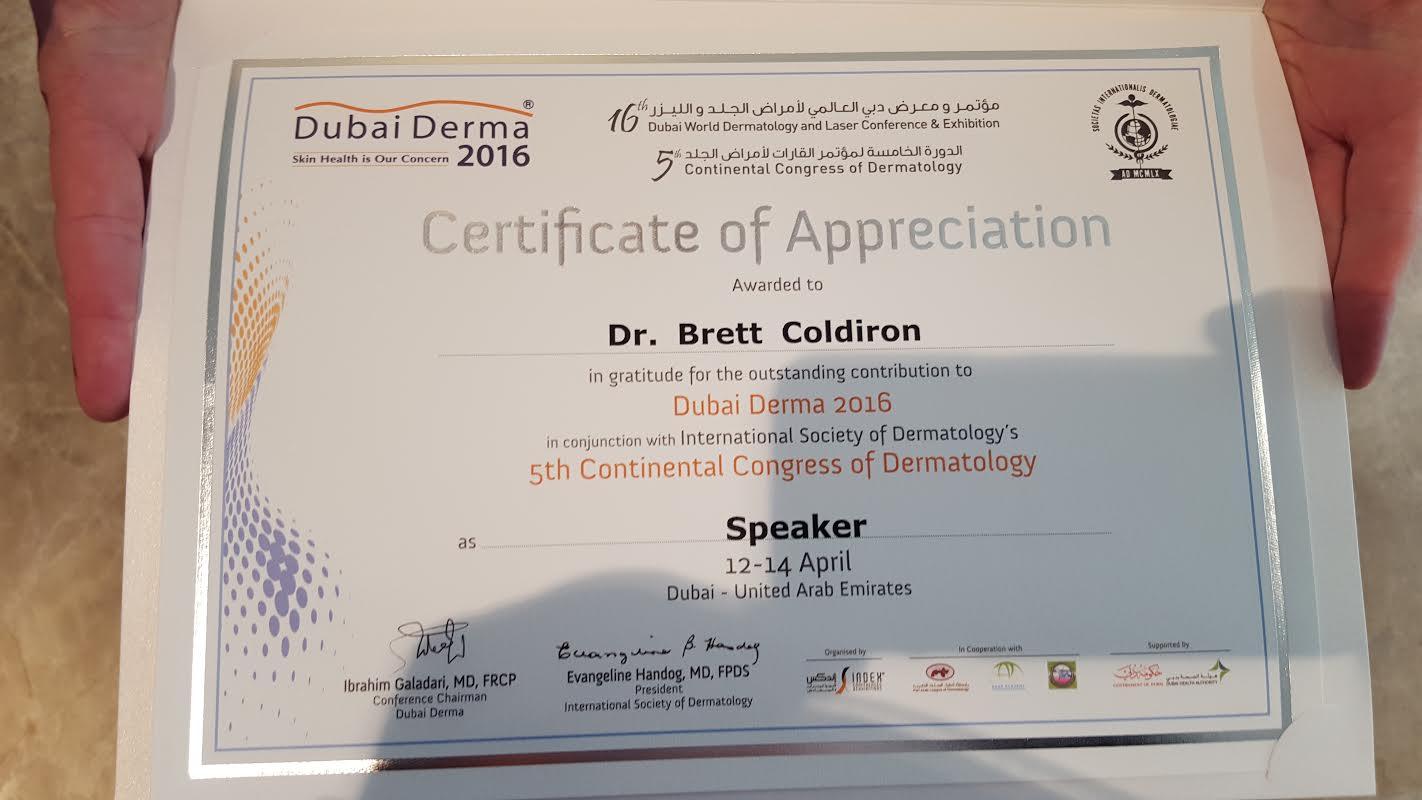 DubaiCertificate4-12-2016